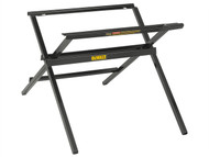 DEWALT DEWDWE74912 - DWE74912 Scissor Leg Stand For DWE7491