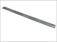 DEWALT DEWDWS5023 - DWS5023 Plunge Saw Guide Rail 2.6m