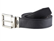 Dickies DICBE103 - Ruston Reversible Belt