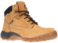 Dickies DICGRATON10 - Graton Safety Boot UK 10 Euro 44