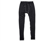 Dickies DICTH50000XX - Thermal Long Johns XXL