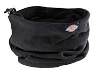 Dickies DICTH8000 - Winter Neck Gaiter