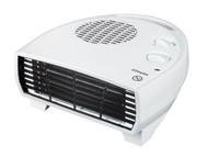 Dimplex DIMDXFF30TSN - Flat Fan Heater Thermostat 3kW