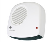 Dimplex DIMWWDF20 - Wall Mounted Downflow Heater 2kW