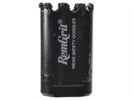 Disston DISGRIT35 - G022 Remgrit Holesaw 35mm