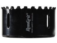 Disston DISGRIT83 - G052 Remgrit Holesaw 83mm