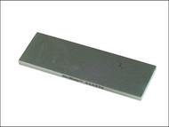 DMT DMTD6C - D6C Diamond Sharp Whetstone 150 x 50mm Coarse