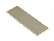 DMT DMTD6E - D6E Diamond Sharp Whetstone 150 x 50mm Extra Fine