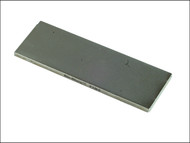 DMT DMTD6F - D6F Diamond Sharp Whetstone 150 x 50mm Fine