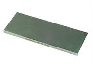 DMT DMTD8C - D8C Diamond Sharp Whetstone 200 x 75mm Coarse
