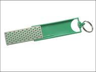 DMT DMTF70E - F70E Mini Sharp 140mm Green 1200 Grit - Extra Fine