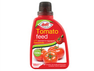 DOFF DOFJG500 - Tomato Feed Concentrate 500ml