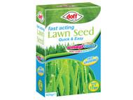 DOFF DOFLC420 - Fast Acting Magicoat Lawn Seed 420g