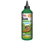 DOFF DOFWVA00DOF - Organic Slug Defence Gel 1 Litre