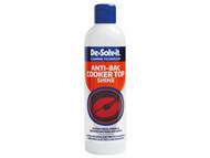 De-Solv-It DSICTSHINE - Antibacterial Cooker Top Shine