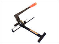 Edma EDM0659 - Rod Cut Threaded Rod Cutter