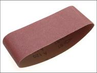 Einhell EIN4419860 - Sanding Belts for RT-BS75 75 x 533 mm