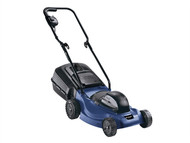 Einhell EINBGEM1437 - BG EM1437 Electric Rotary Lawnmower 1400 Watt 240 Volt