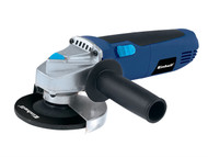Einhell EINBTAG500 - BT-AG 500 115mm Mini Grinder 500 Watt 240 Volt