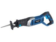 Einhell EINBTAP650E - BT-AP650E Reciprocating Saw 650 Watt 240 Volt