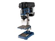 Einhell EINBTBD401 - BT-BD401 Drill Press (Pillar Drill) 350 Watt