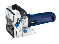 Einhell EINBTBJ900 - BT-BJ900 Biscuit Jointer 860 Watt 240 Volt