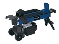 Einhell EINBTLS44 - BT-LS 44 Electric Log Splitter 1500 Watt 240 Volt