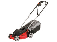 Einhell EINGCEM1030 - GC-EM 1030 Electric Lawnmower 30cm 1000 Watt 240 Volt