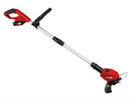 Einhell EINGECT18LI - GE-CT18LI Lithium Cordless Grass Trimmer Bare Unit