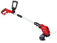 Einhell EINGEET4025 - GC-ET4025 Telescopic Electric Grass Trimmer 400 Watt