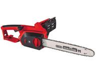 Einhell EINGHEC2040 - GH-EC 2040 Electric Chainsaw 40cm 2000 Watt 240 Volt