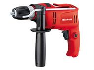 Einhell EINTCID650 - TC-ID 650 E Impact Drill 650 Watt 240 Volt