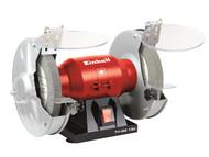 Einhell EINTHBG150 - TH-BG150 150mm Bench Grinder 150 Watt 240 Volt