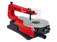 Einhell EINTHSS405E - TC-SS 405E Scroll Saw 80 Watt 240 Volt