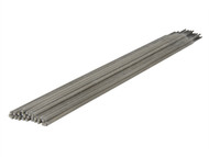 Einhell EINWROD25 - Welding Rods (25) 2.5mm x 350mm