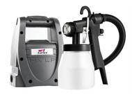 Earlex ELXHV1900UKP - HV1900 HVLP Paint Spray Unit 400 Watt 240 Volt