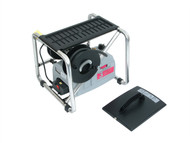 Earlex ELXLMB176 - LMB176 Steam Master Wallpaper Stripper 1760 Watt 110 Volt