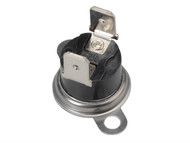 Earlex ELXPS0123 - PS0123 Thermostat (LMB176/275)