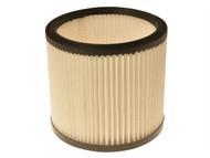Earlex ELXWDACC13 - WDACC13 Combined Wet N Dry Filter