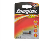 Energizer ENGE23 - E23 Electronic Battery Single