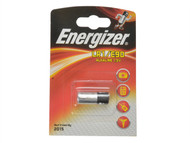 Energizer ENGLR1 - LR1 Electronic Battery Single