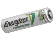 Energizer ENGRCAA2000 - AA Rechargeable Power Plus Batteries 2000 mAh Pack of 4