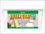 Everbuild EVBFILLCOAT5 - Filler Coat 5 Litre