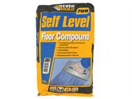 Everbuild EVBSELF20 - Self Level Compound 20kg