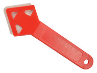 Everbuild EVBSMOOTHOUT - Sealant Smooth Out Tool