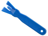 Everbuild EVBSTRIPOUT - Sealant Strip-Out Tool