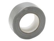 Evo-Stik EVOBT5025 - Roll Builders Tape 50mm x 25m