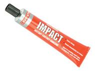 Evo-Stik EVOIMPL - Impact Adhesive - Large Tube