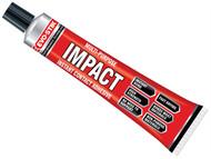 Evo-Stik EVOIMPS - Impact Adhesive - Small Tube