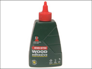 Evo-Stik EVORW250 - 715219 Wood Adhesive Resin W 250ml
